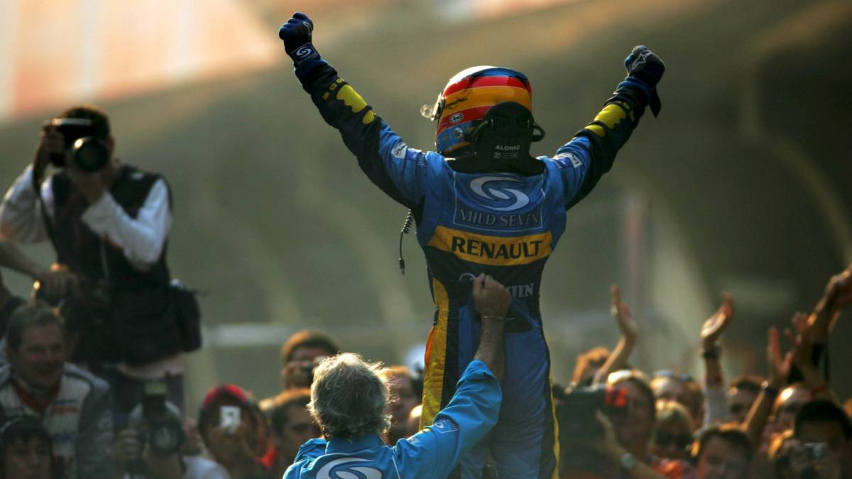 Live:-reactions-to-the-signing-of-Alonso-by-Renault