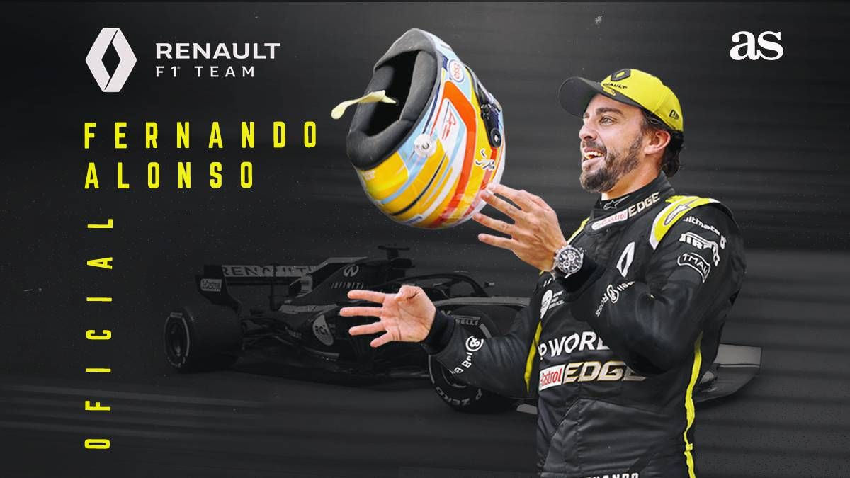 Official:-Alonso-returns-to-F1