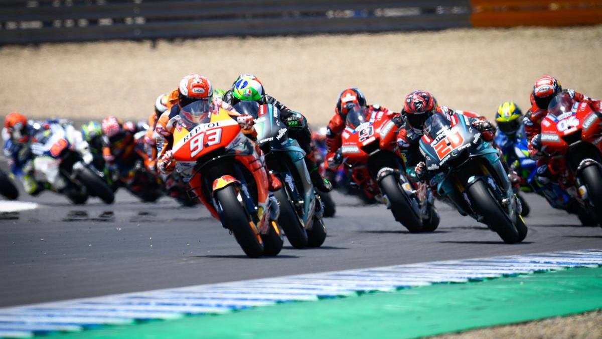 MotoGP-Jerez-2020:-schedule-TV-and-where-to-watch-the-races-online