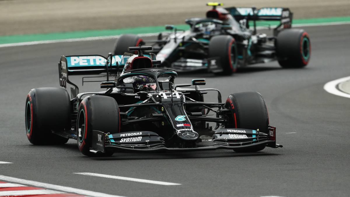 "Mercedes-delves-into-Ferrari's-wound:-""Another-bullshit-..."""