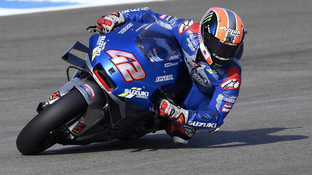 Rins-is-declared-out-for-right-shoulder-injury