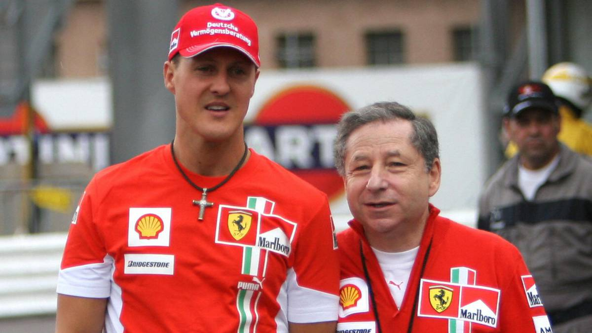 """Schumacher-fights-and-works-so-that-people-see-him-again"""