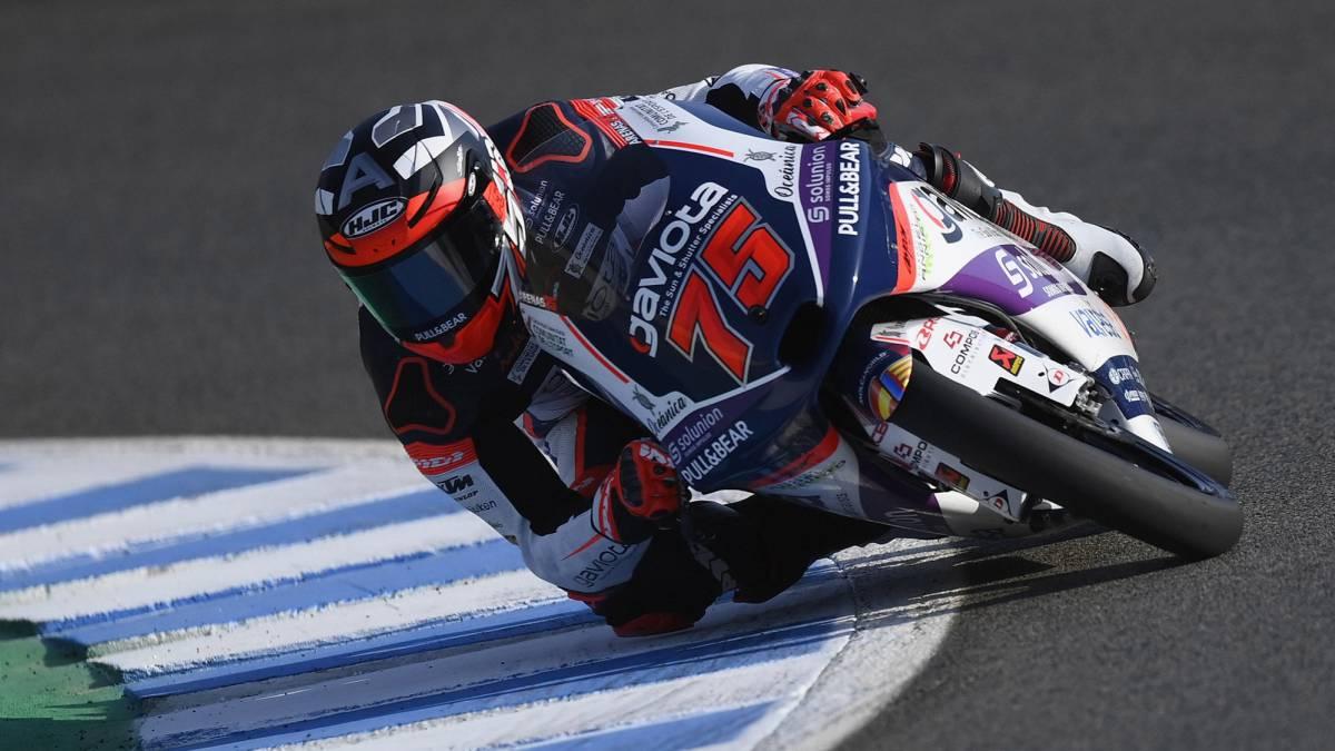 Moto2-and-Moto3-race-summary:-Marini-and-Arenas-win