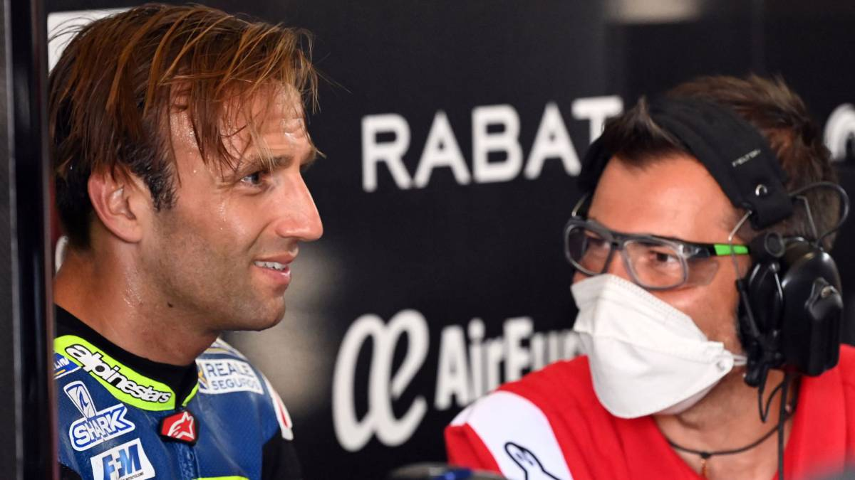 "Zarco-congratulated-Quartararo-on-the-cry-of-""victory-for-France!"""
