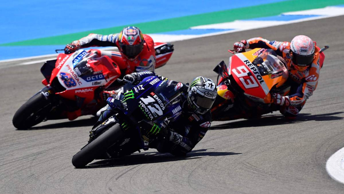 Rivals-give-their-opinion-on-the-fall-and-injury-of-Márquez-in-Jerez