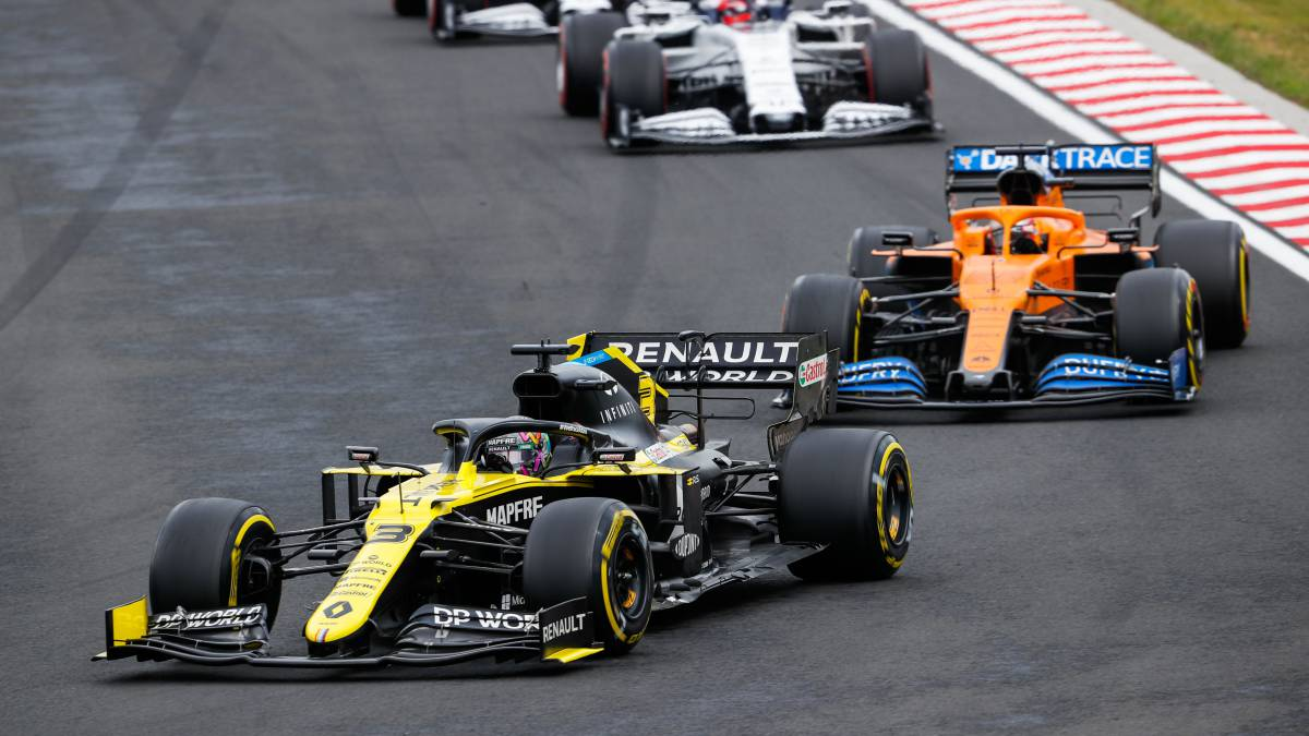 Renault-puts-the-batteries-with-the-distant-pressure-of-Alonso