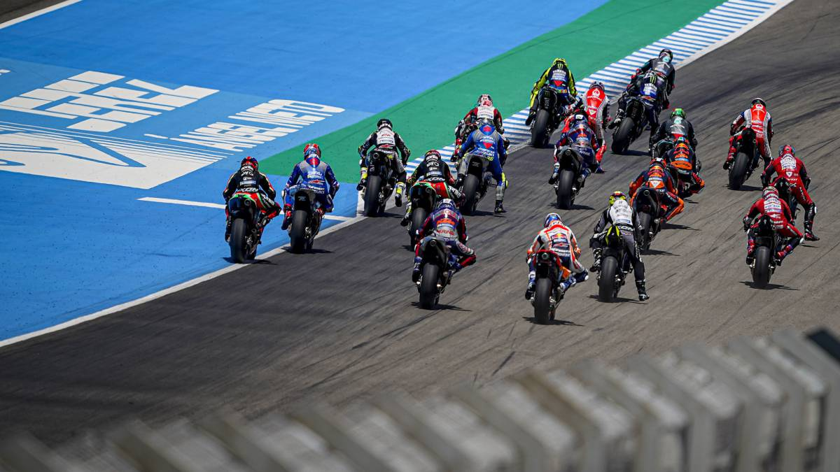 Official:-Thailand-Argentina-and-Malaysia-canceled-in-MotoGP