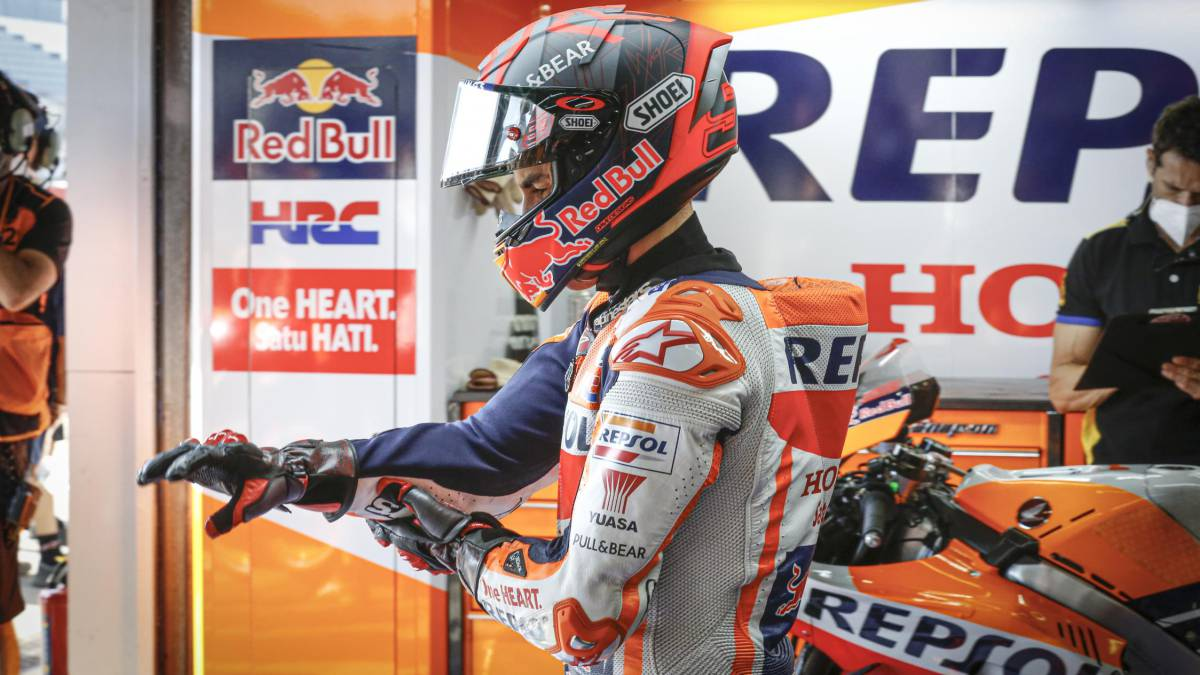 """""""Marquez-is-what-he-is-because-of-the-attitude-he-showed-in-Jerez"""""""