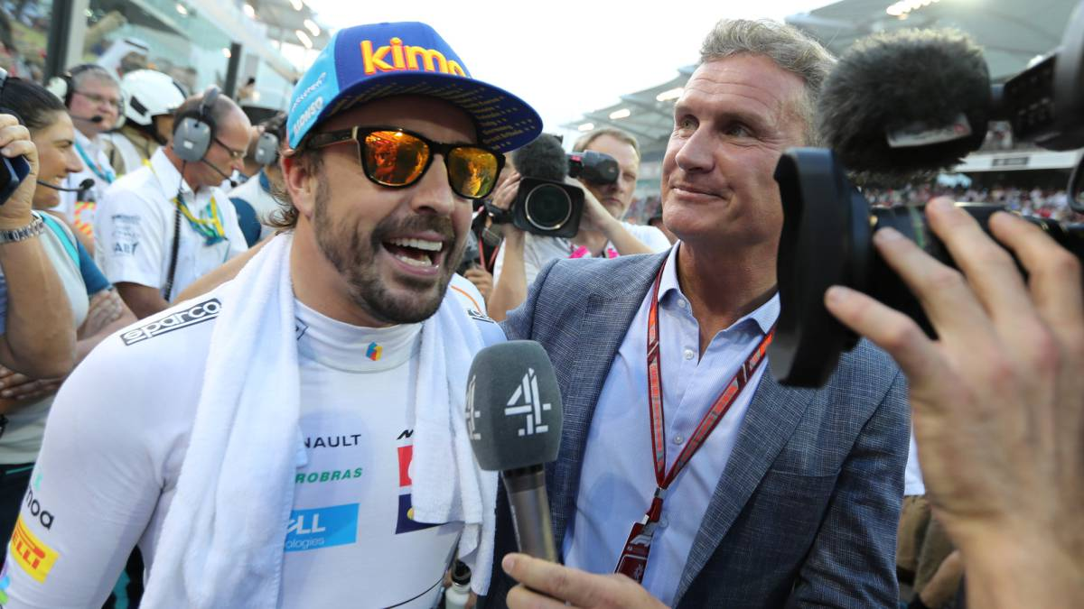 """""""Alonso-wants-to-win-now"""""""