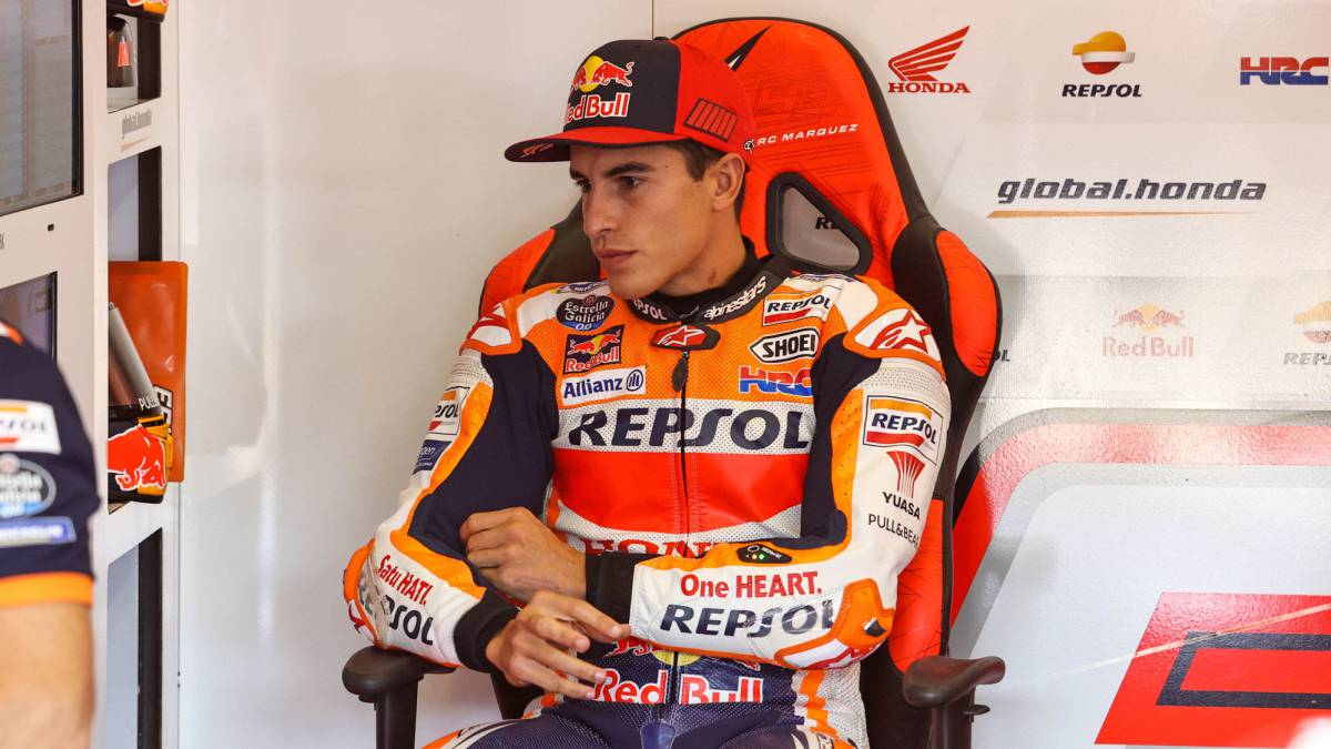 """Yamaha-does-not-trust:-""""The-stars-are-aligned-with-Marquez"""""""