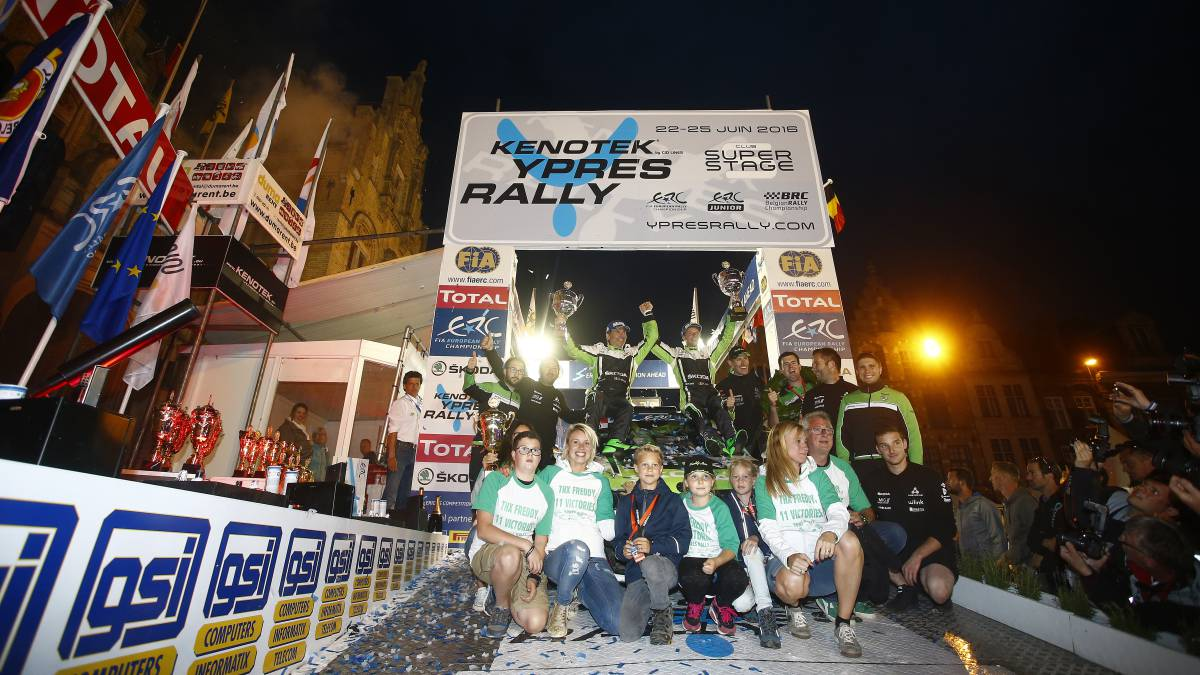 WRC:-Turkey-changes-its-date-to-make-way-for-Belgium