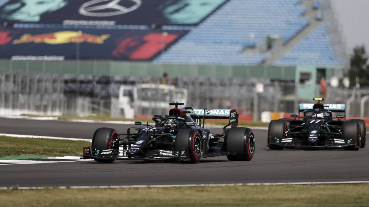 GP-70-Anniversary-F1:-summary-and-result-of-the-classification