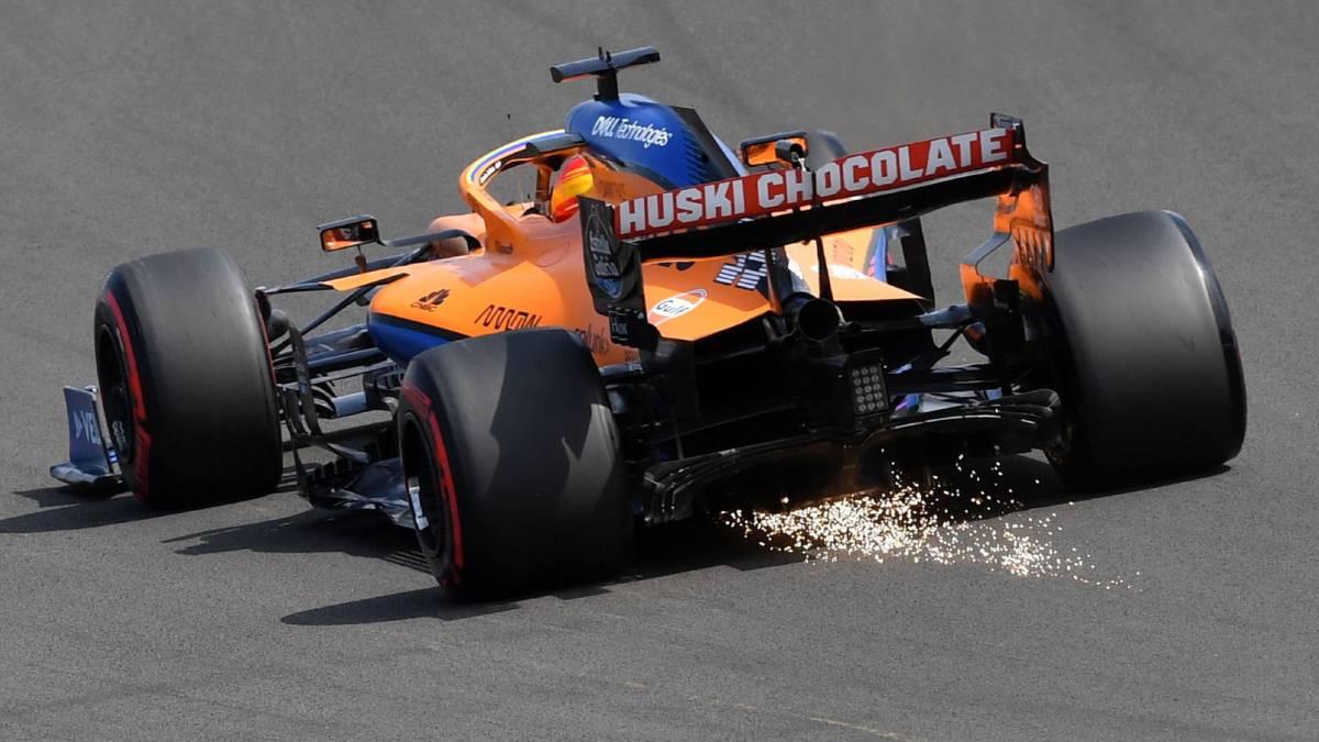 Why-is-Sainz's-McLaren-slower-than-Norris's?