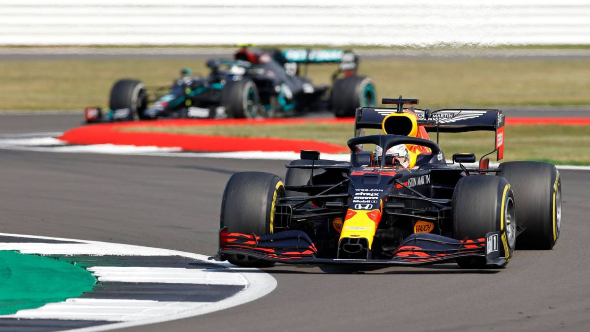GP-70-Anniversary-F1:-summary-and-result-of-the-race
