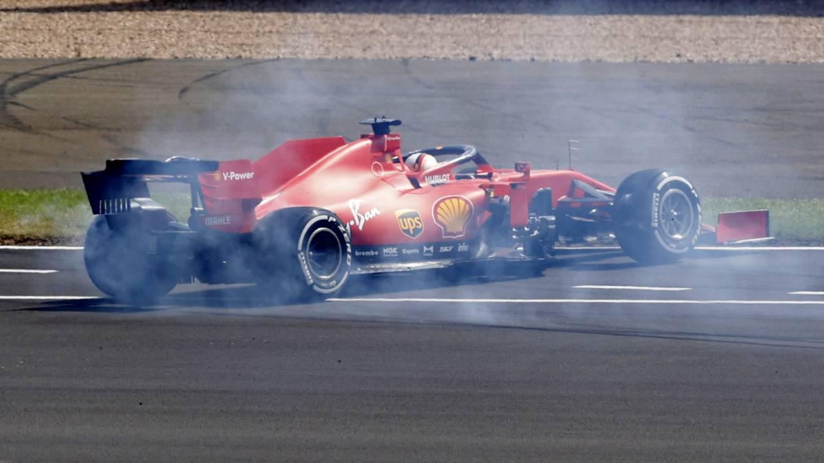 Vettel-hits-bottom-at-Ferrari
