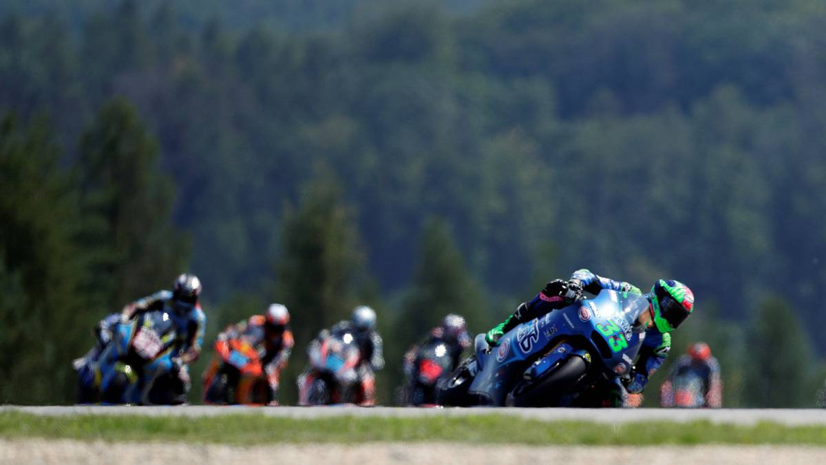 Bastianini-is-still-in-a-beast-plan-and-is-the-new-capo-of-Moto2