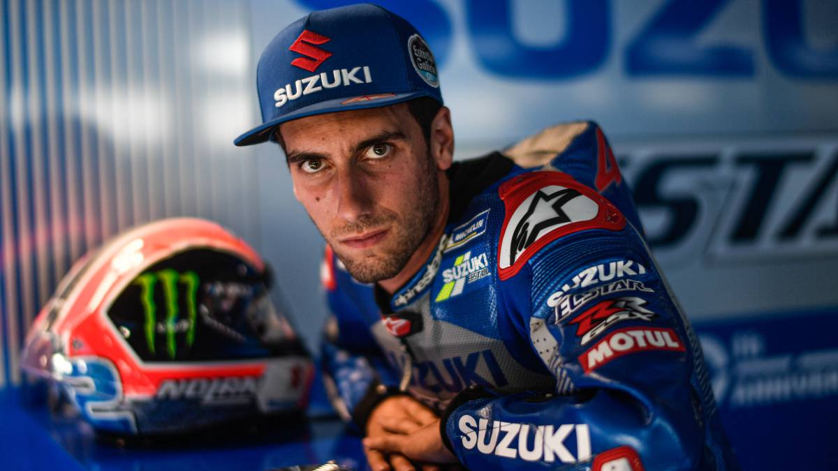 """Rins:-""""I-give-more-value-to-the-Jerez-tenth-than-to-this-quarter"""""""