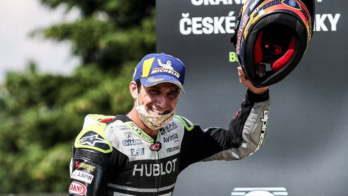 """Zarco:-""""I-think-the-sanction-of-the-maneuver-with-Pol-is-fair"""""""