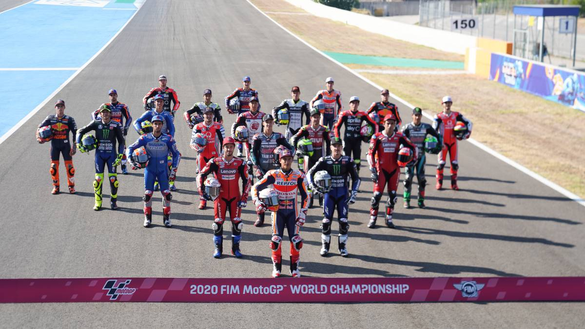 Official:-Portimao-will-close-the-2020-MotoGP-season