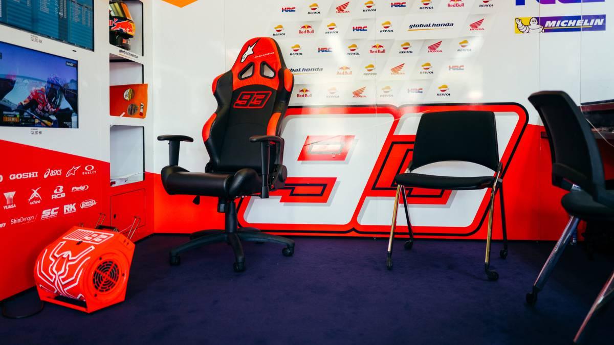 Honda-confirms-Márquez's-fourth-zero