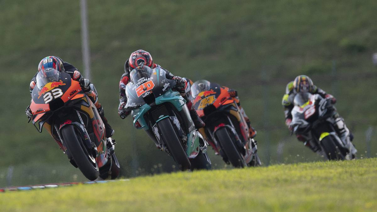 The-seven-conclusions-of-the-GP-of-the-Czech-Republic