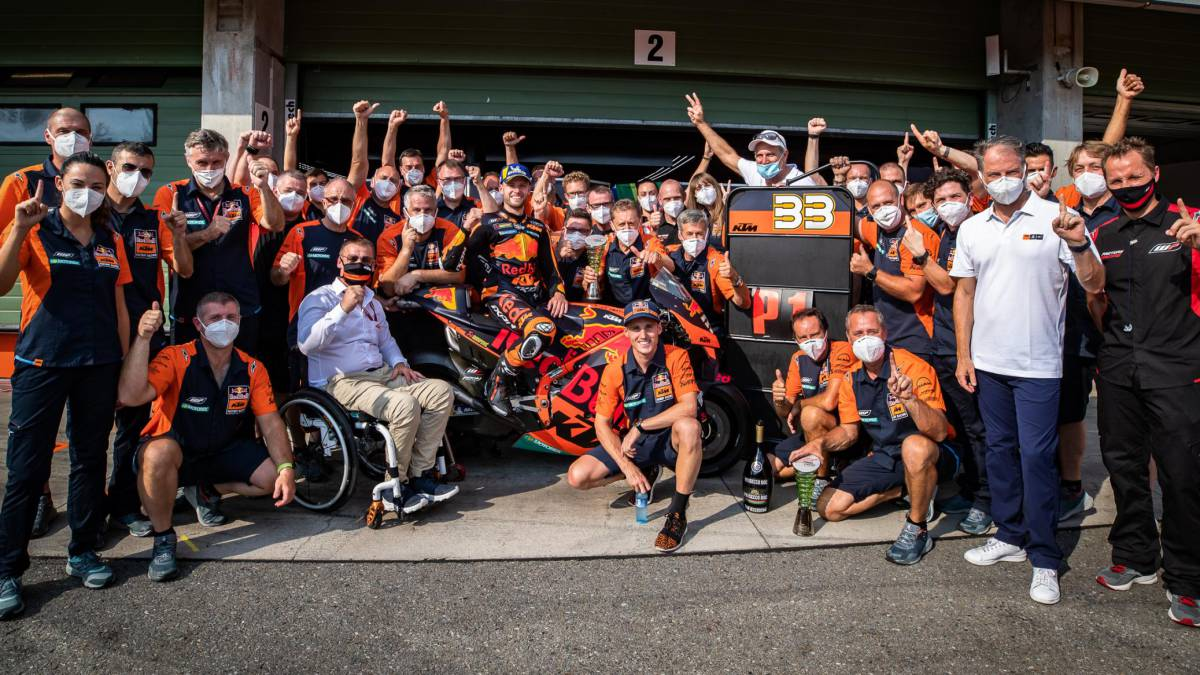 """KTM-thanks-Pol-and-Pedrosa-for-their-""""great-work""""-over-the-years"""