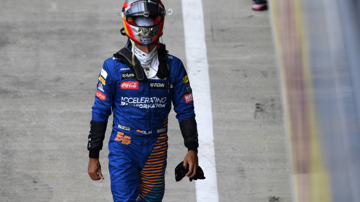 "Sainz:-""It-has-been-a-very-frustrating-start-to-the-season"""
