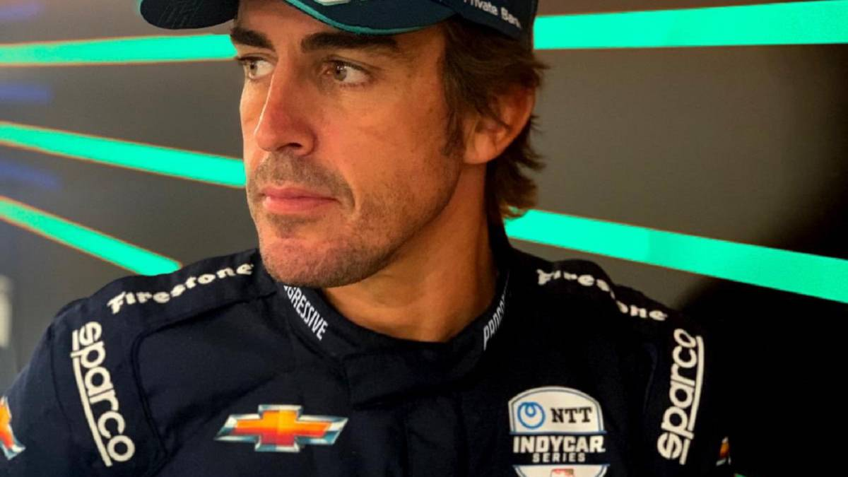 Alonso-begins-the-assault-on-his-penultimate-dream