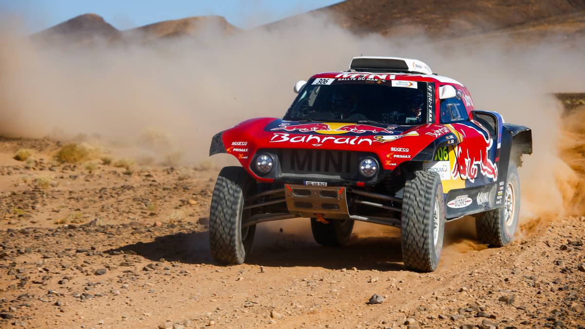 The-Rally-of-Morocco-is-replaced-by-the-one-of-Andalusia