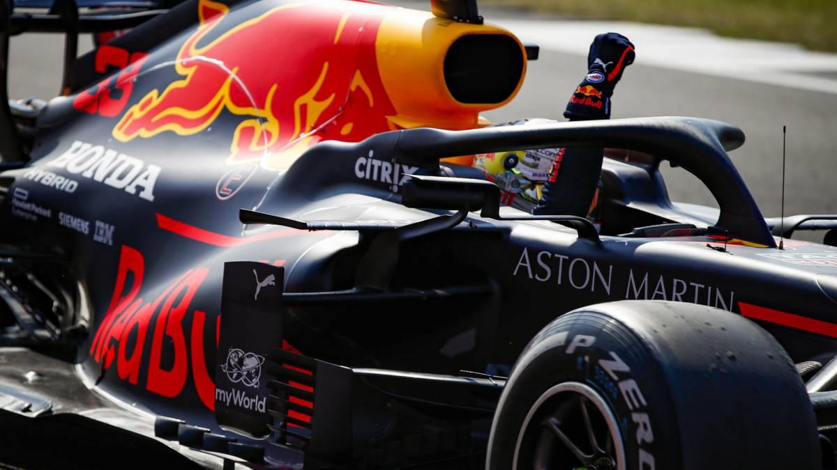 "Brawn:-""Verstappen's-limit-is-not-Red-Bull's"""