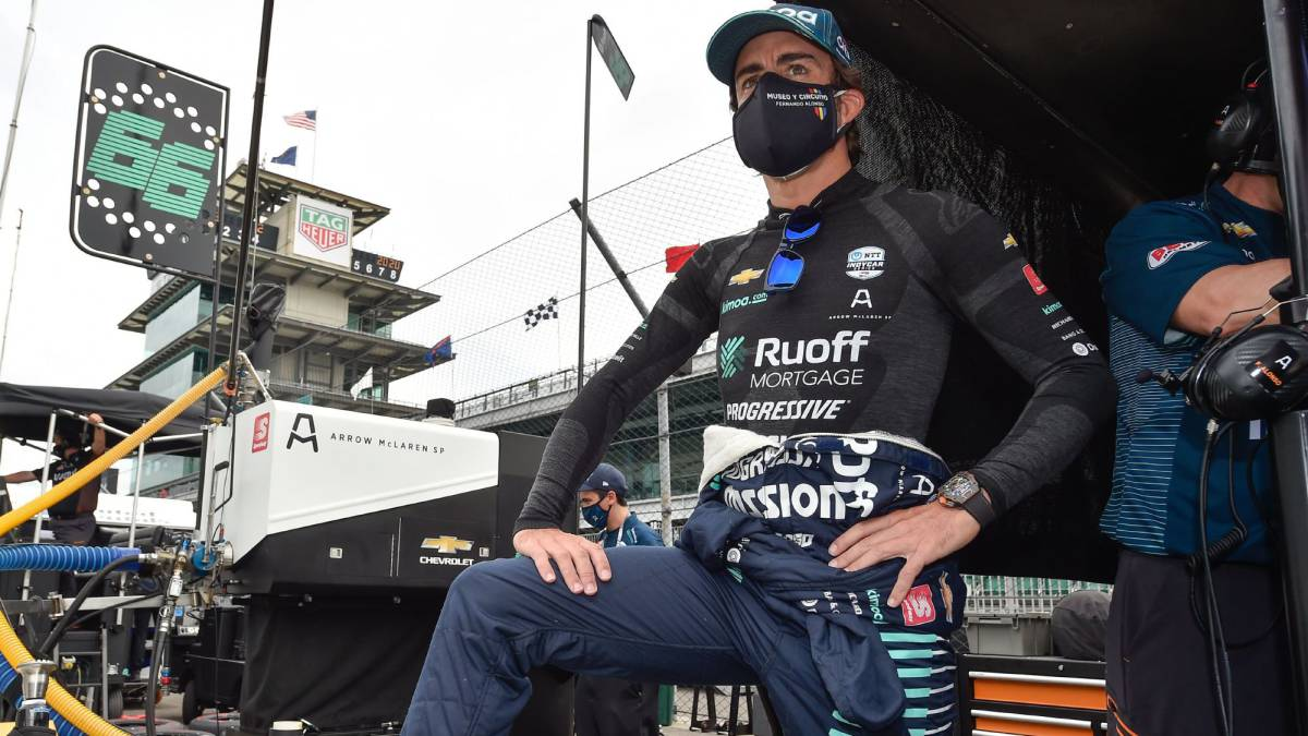Alonso-improves-from-the-31st-of-2019-to-the-fifth-of-this-year