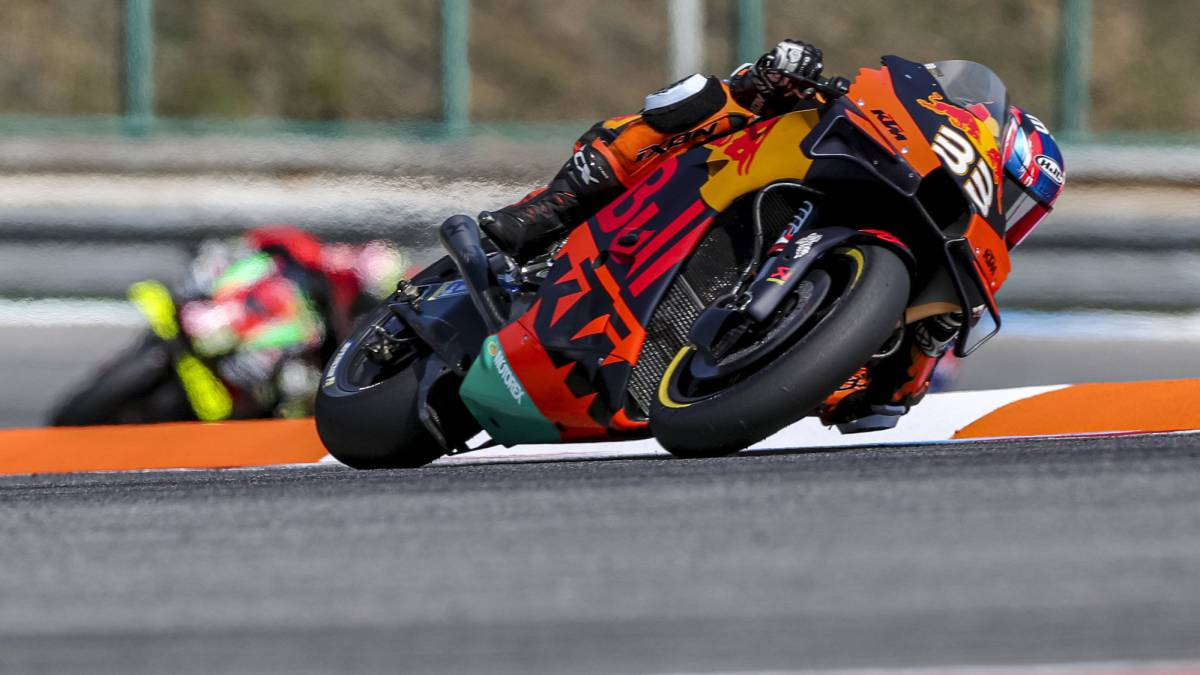 MotoGP-Austria-2020:-schedule-TV-and-where-to-watch-the-races