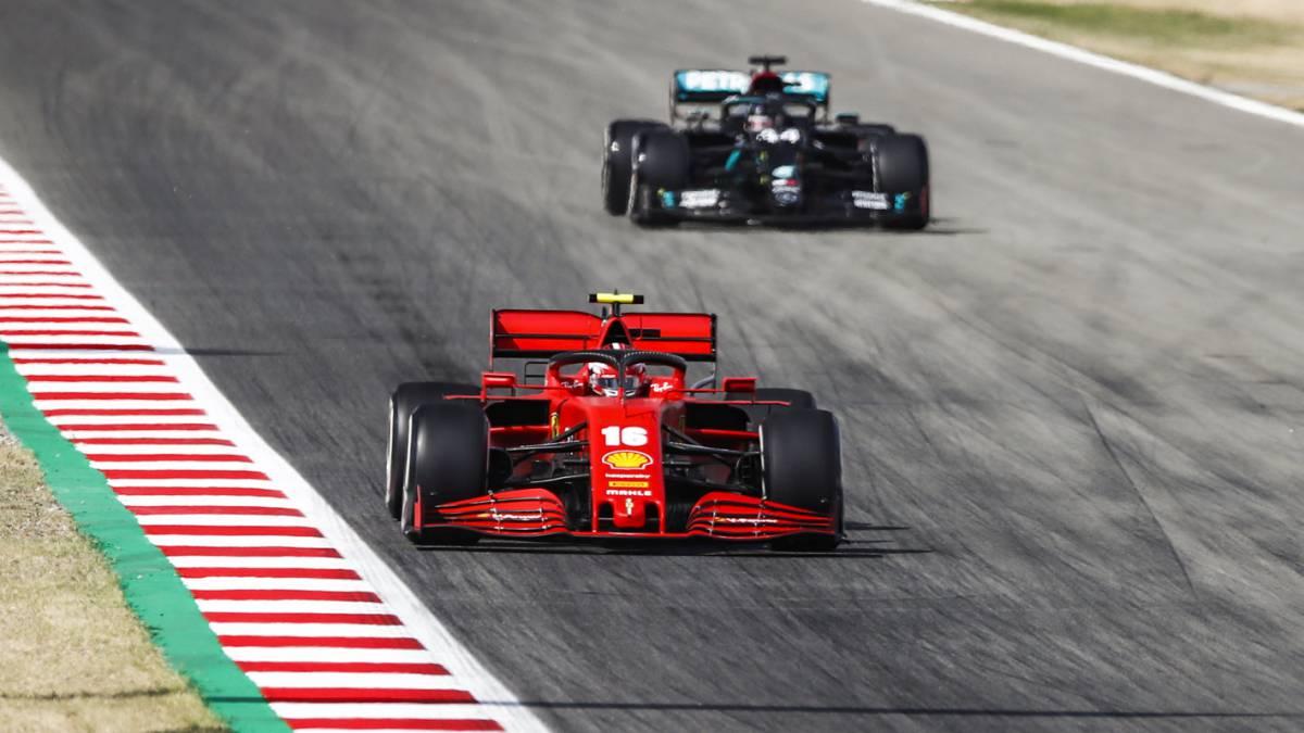 Mercedes-dominates-Verstappen-stalks-and-Ferrari-approaches