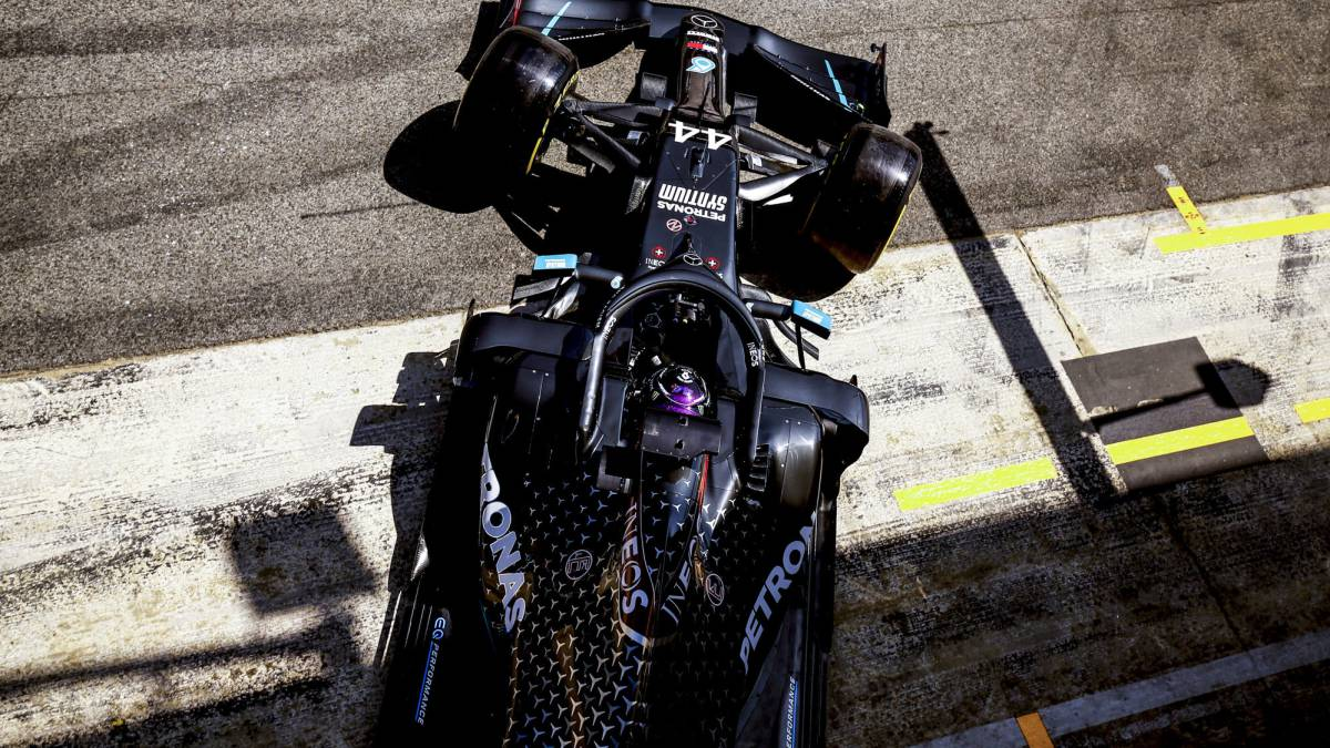 Spanish-GP-F1-2020:-summary-and-result-of-practice-3