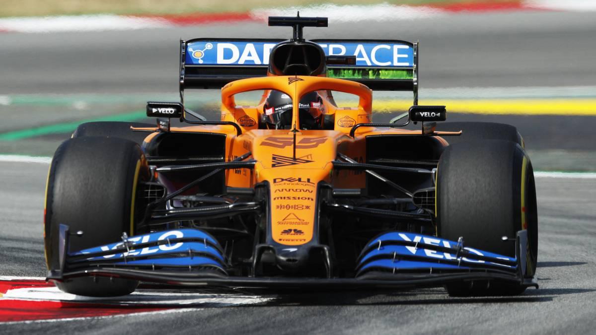 McLaren-hits-the-key