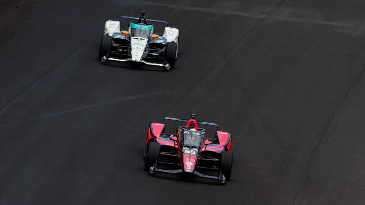 Alonso-stays-off-the-hook-and-Palou-gets-into-the-'Fast-Nine'