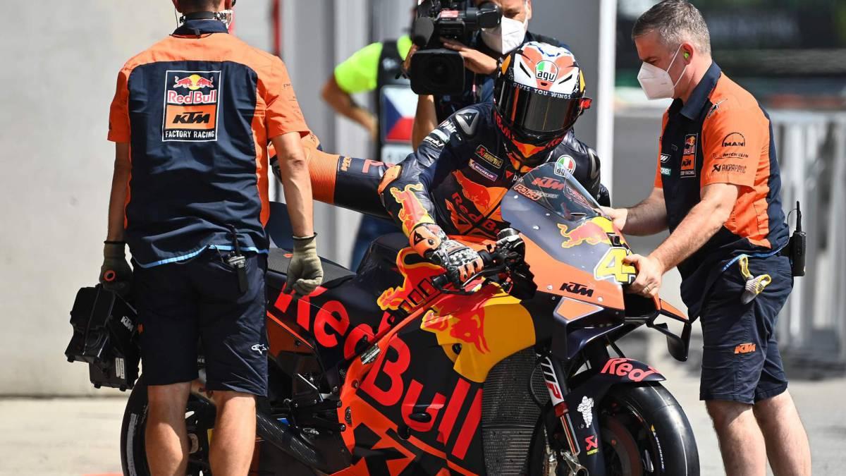 "Pol:-""It's-a-big-big-mistake-that-Ducati-let-Dovi-escape"""