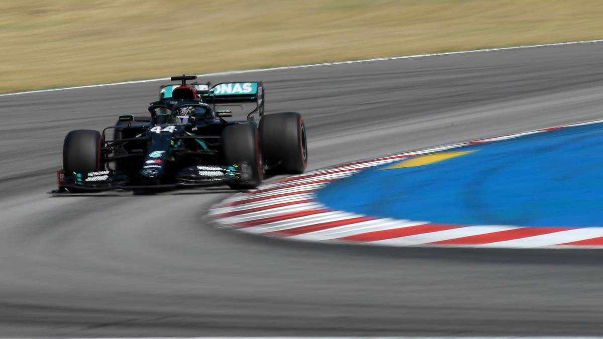 Spanish-GP-F1-2020:-summary-and-results-of-the-race