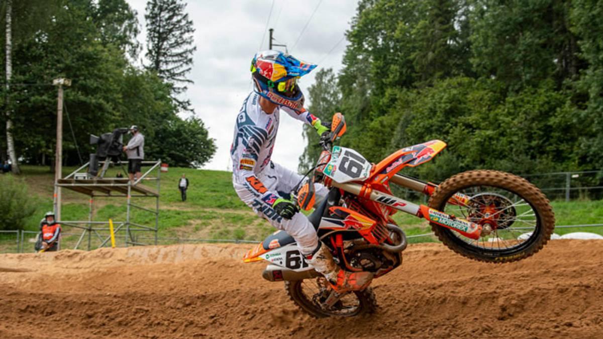 Prado-reaches-his-first-MXGP-podium-in-Latvia