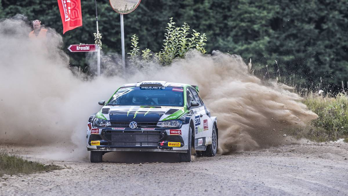 Solberg's-victory-and-suffering-for-the-Spanish-in-Latvia