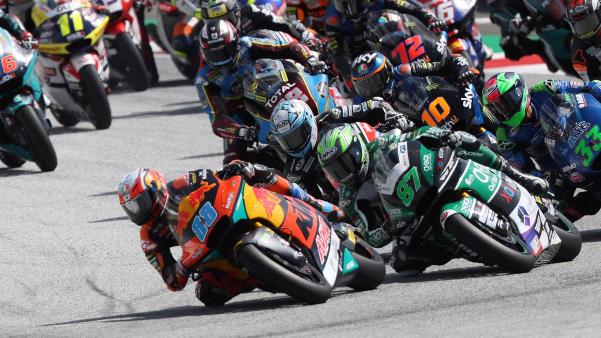 Martín's-first-victory-the-day-Bastianini-was-born-again