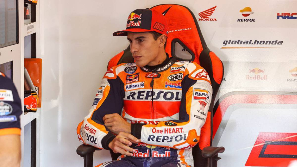 Marc-Márquez-will-also-miss-the-Styrian-GP