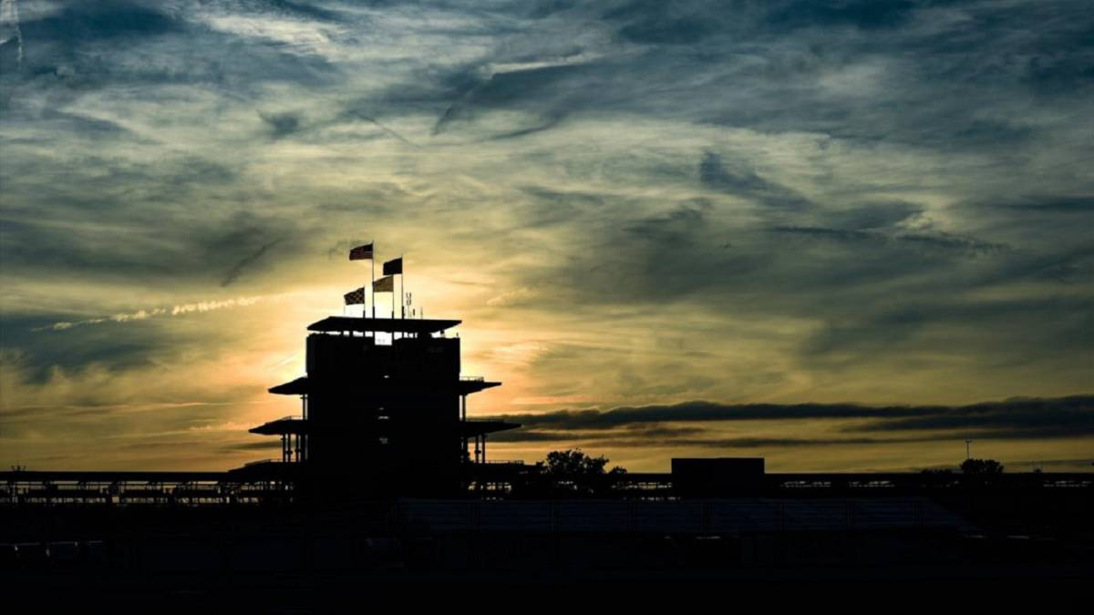 Alonso-seeks-history-in-the-500-Miles-of-Silence