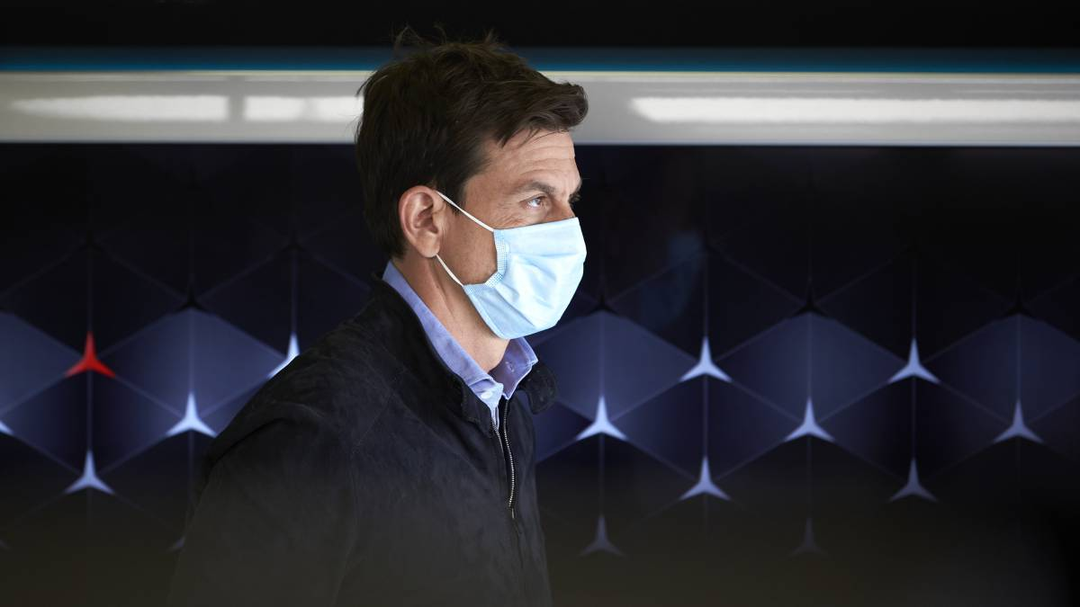 Does-Toto-Wolff-have-too-much-power?