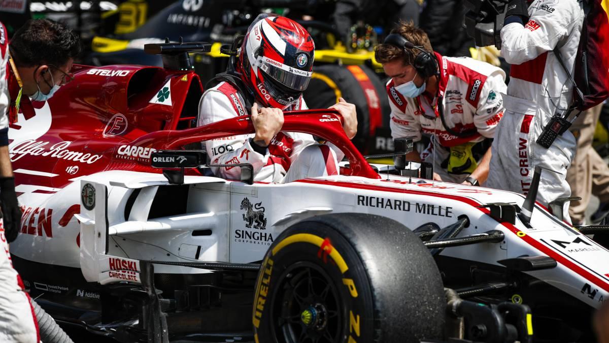 Räikkönen:-more-than-twice-around-the-world-in-an-F1