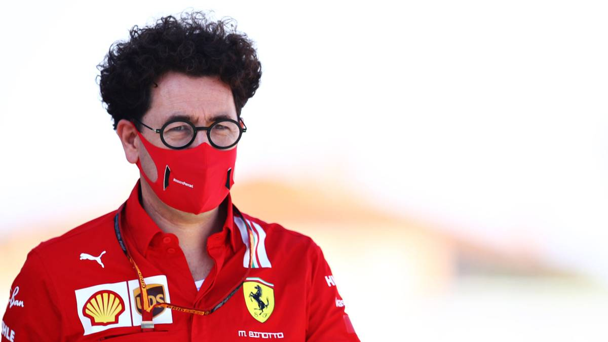 """Vettel-is-disappointed-not-to-continue-at-Ferrari-for-2021"""