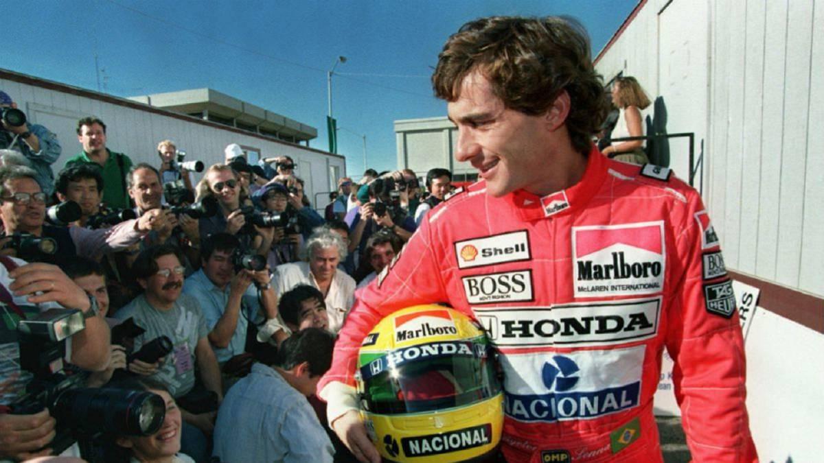 Ayrton-Senna-is-the-fastest-in-history;-Fernando-Alonso-5th