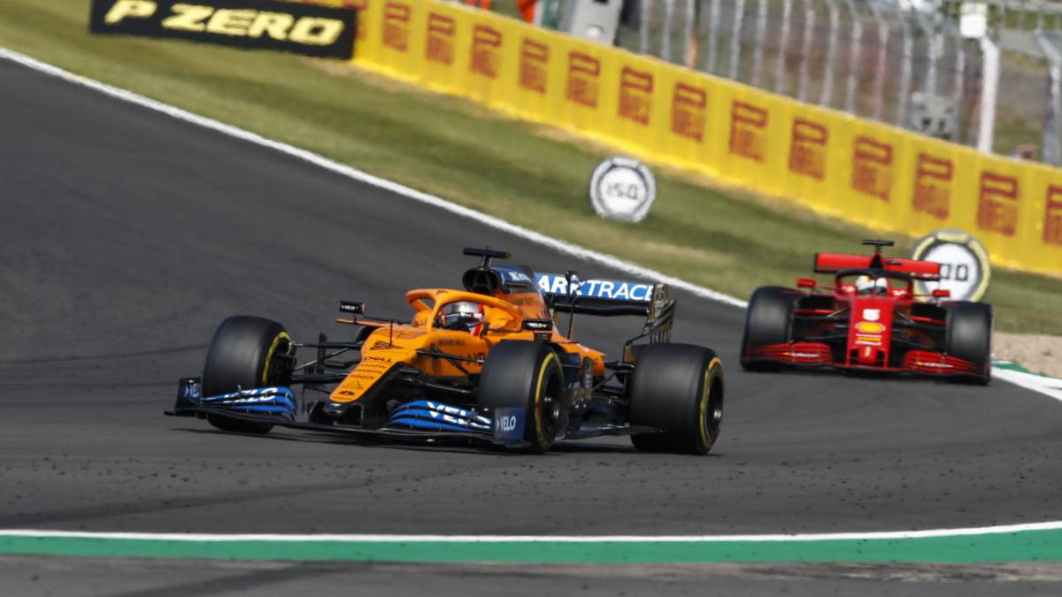 McLaren-and-Ferrari-sign-the-Pact-of-Concord-for-2021-2025