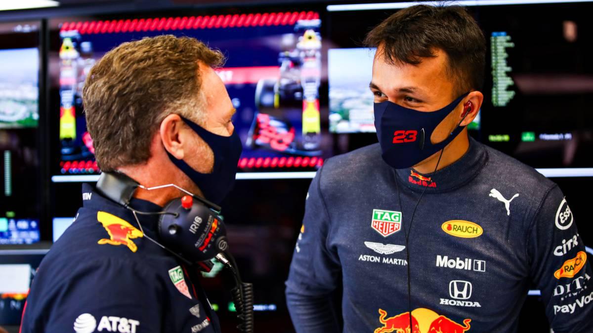 Red-Bull-believes-in-Albon