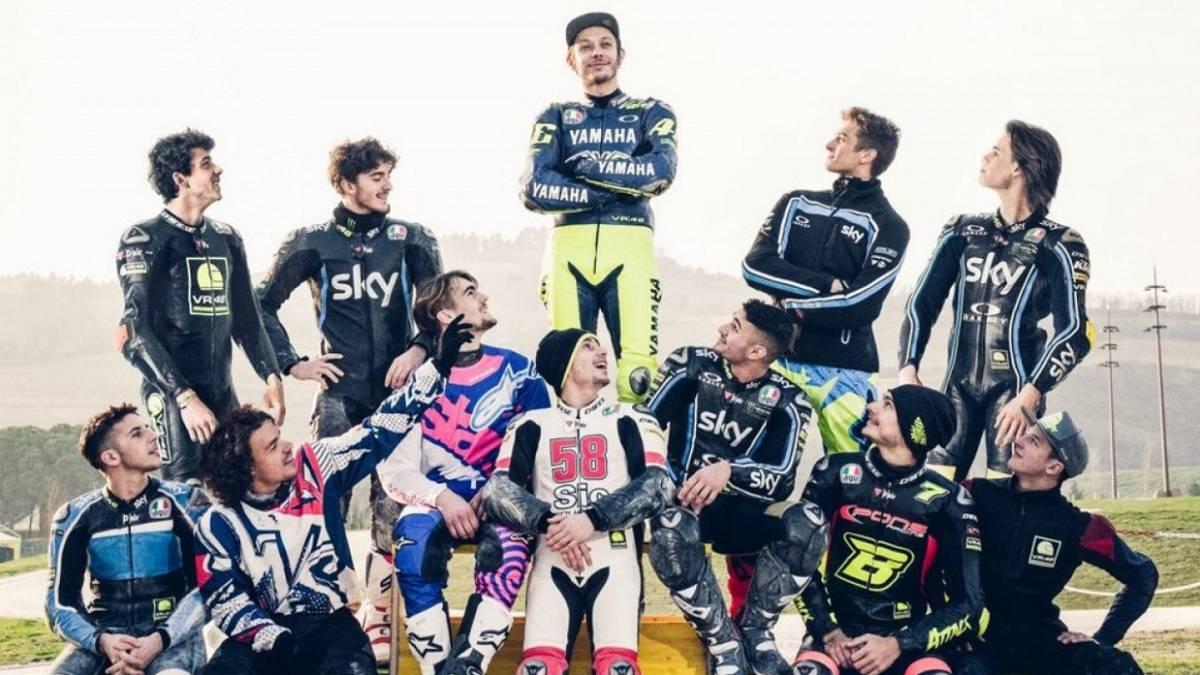 Rossi-guarantees-his-legacy